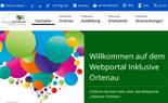 Startseite Inklusive Ortenau