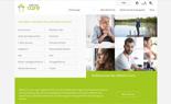 Startseite AbbVie Care