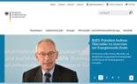 Startseite  Bundesamt für Wirtschaft und Ausfuhrkontrolle