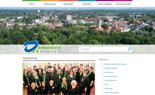 Startseite  Stadt Delmenhorst