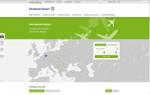 Startseite Dortmund Airport