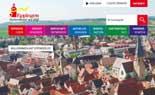 Startseite Stadt Eppingen