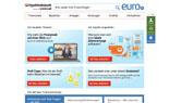 Startseite  euro.de  -das Finanzwissensportal der HypoVereinsbank