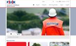 Startseite  Feuerwehr Unfallkasse Niedersachsen