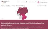 Startseite Informationsportal Kinderwunsch