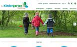 Startseite Evangelischer Kindergarten Holtrup