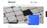 Startseite Betonsteinwerk Knapp