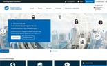 Startseite Kooperation International