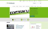 Startseite  �kolandbau.de