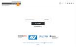 Startseite Pr�ventionsforumplus Wissensplattform
