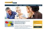 Startseite GKV Selbsthilfeförderung NRW