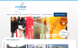 Startseite Studieren in Bayern