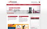 Startseite www.suchtgeschichte.nrw.de