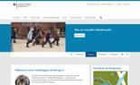 Startseite  Unabhängiger Beauftragter für Fragen des sexuellen Kindesmissbrauchs