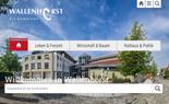 Startseite Gemeinde Wallenhorst
