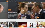 Startseite ZDF