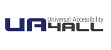 UA-4-all-Logo